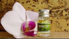 Aroma oil Green tea