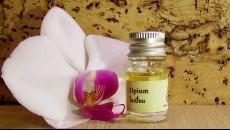 Aroma oil Opium