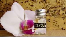 Aroma oil Clove